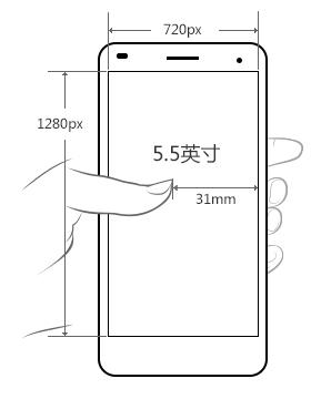 手机 华为手机 华为ascend g7(g7-ul20/双4g)  5.