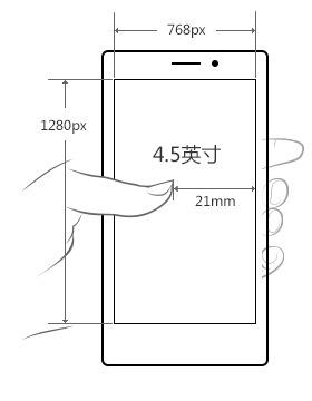诺基亚720t最低报价_【诺基亚Lumia 925T 移动版/16GB】报价_参数_图片_论坛_NOKIA Catwalk,RM ...