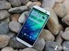 ��ǿ���������µ� HTC One M8w����3K5