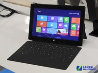 i5芯<strong style='color:red;'>64gssd</strong> 微软Surface Pro仅4299元