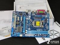 IVB更超值 GA-B75M-D3V主板仅售599元