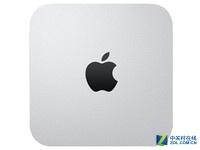 苹果Mac mini MGEN2CH/A广州仅4550元
