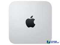出众OS X体验 苹果Mac mini京东热销中