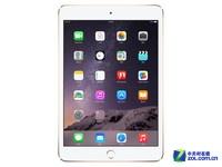 7.9寸最适合不过 iPad mini3双十二2550