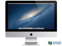 配GT650M独显 21.5吋苹果iMac报价9300