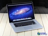 GT650M独显配R屏 苹果MacBook Pro特价