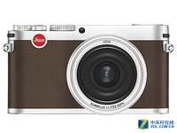 送相机包+32G内存卡 徕卡X相机9600元