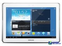 黑白双色可选 三星N8000平板亚马逊促销