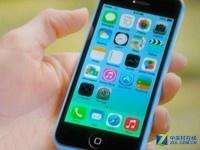 抗议苹果!美地方政府机构取消iPhone订单