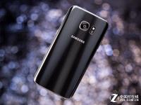 支持分期 三星S7智能手机广州售4050元