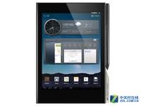 专业商务平板E人E本T9 64GB仅售5980元