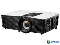 高清投影机 理光PJ HD5900售16800元