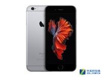 首付0元 苹果6Splus 32G分期付款3960元