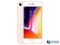 简单便捷 苹果iPhone 8 Plus售价5500元