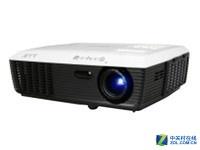 便携投影机 理光PJ X2150售价3500元