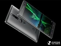 联想首款Tango智能机Phab 2 Pro下周开卖