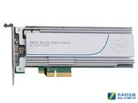 Intel P3500 400G固态硬盘广州售2750元