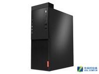 高配置 联想启天M415台式电脑售3880元