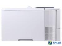 高效节省 HP M403DW打印机售价2980元