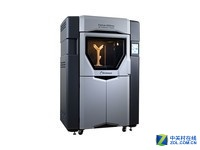 精工3D打印 形优三维Fortus450mc促销