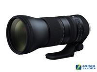 拍鸟新贵镜头 腾龙150-600mmG2售9399元