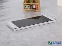 双玻璃+纯平体验 原点手机2热卖进行中