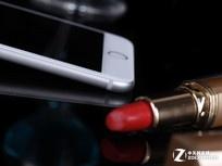 大屏值得选择 苹果iPhone6 Plus报低价