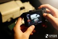 支持无线 索尼RX100二代广州仅售2660元