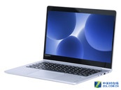 2G独显 联想小新Air13 Pro笔记本6200元
