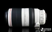 长焦利器 佳能100-400mm镜头低价促销中
