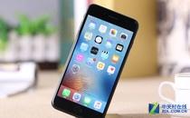 5.5英寸大屏 苹果iPhone 7 Plus 热销中