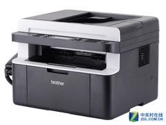 激光打印机和喷墨打印机哪个好 应用决定效果
