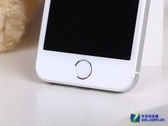 超强大智能机 苹实iPhone 5s报价4170元