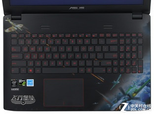 ThinkPad S5 Yoga