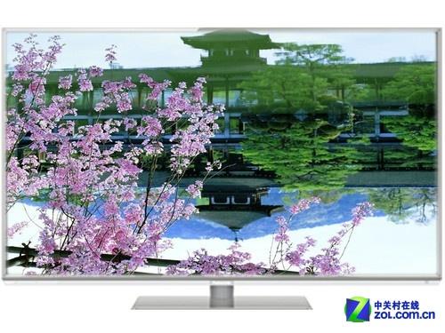 日系路难走 松下拟在中国贴牌生产电视