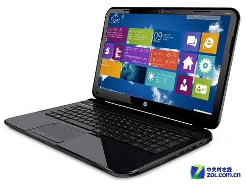 3999元買i5芯獨顯 暑促熱門筆記本盤點