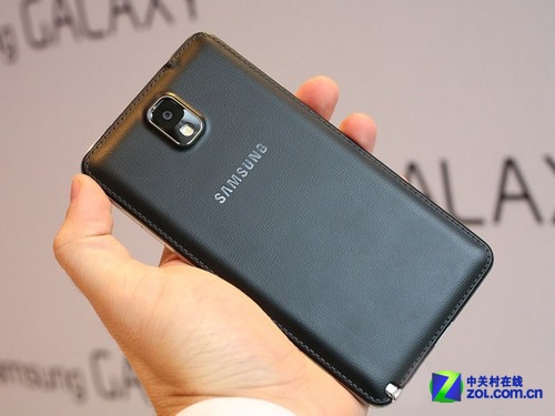 3GB超大内存 三星Note 3 N9009连降不止