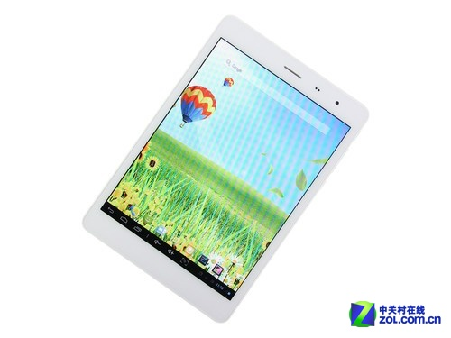 平板电脑 市场 导购 > 正文        g18 mini是台电旗下少有支持通话
