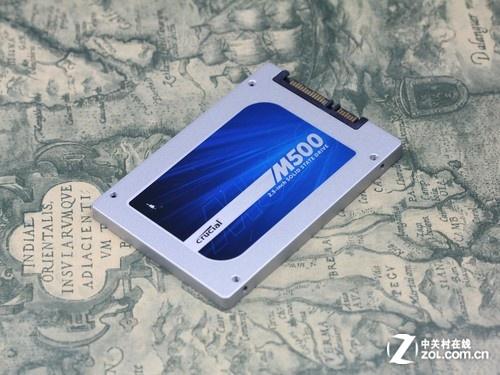 256g的固态硬盘多少钱 4款不到1000元256G SSD硬盘推荐