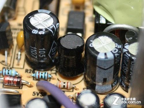 机箱电源 行情 电源 > 正文      顺达春电480宽幅版电源外壳为灰白色