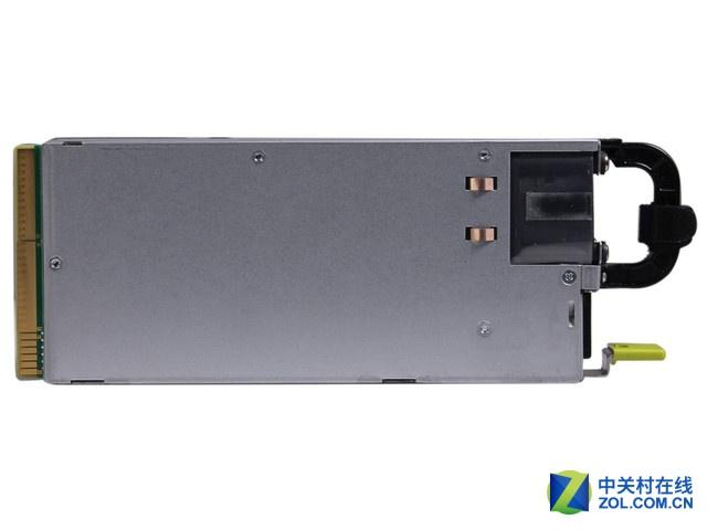 华为 FusionServer RH2288 V3  15888元