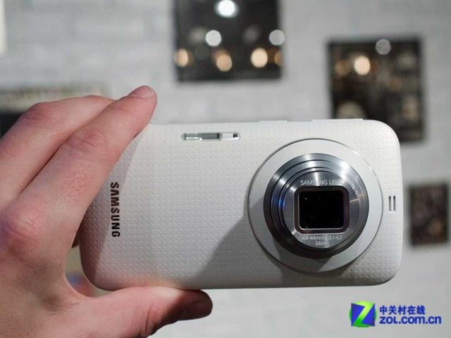 G3 K Zoom领衔 现役手机升级换代全攻略