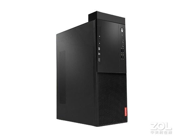 联想澳门至尊赌场网址机电脑M420 广东促销价3599元