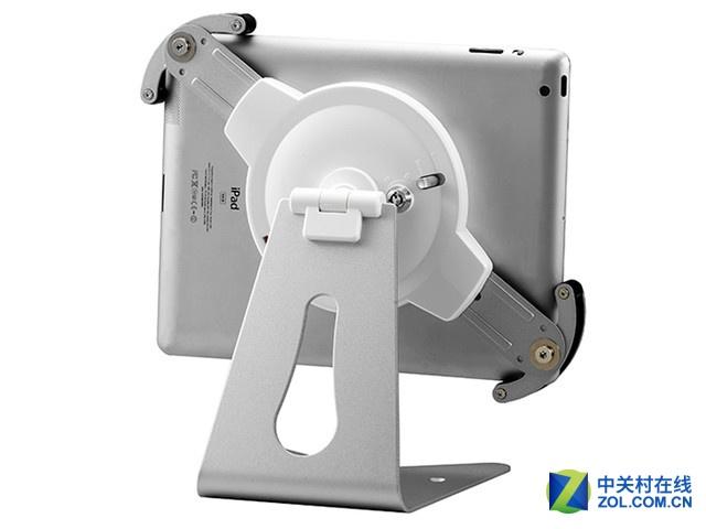 TOPSKYS 平板电脑支架 IPA000 特价
