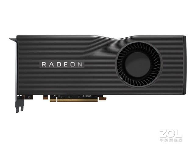 显卡Radeon RX 5700 XT 8G D6售2988元