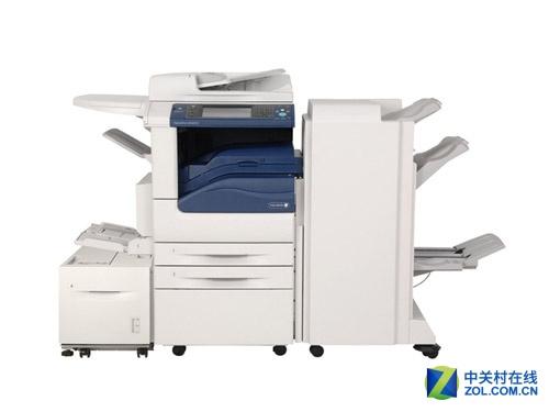 施乐4070CPS复印机32000元