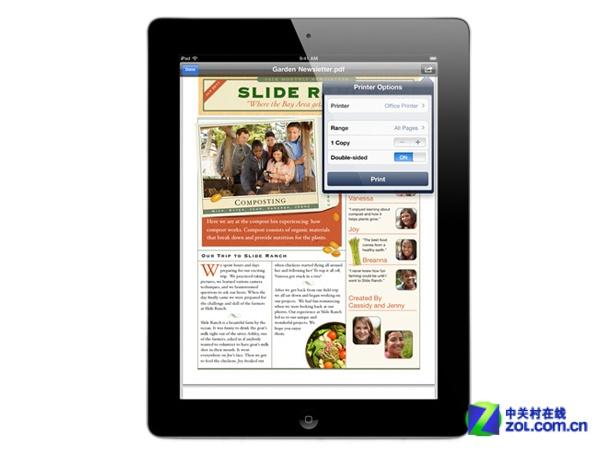 经典3G平板之选 3G版苹果iPad 2京东促销