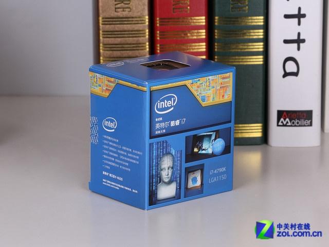 Cg 4WlQRMi2IKm uAAnkeRfpNGoAARV0gGmKKsACeSR497 - 买赠聚划算 买i7-4790K送西数1T硬盘