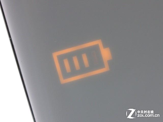 48v电压电量指示灯电路图