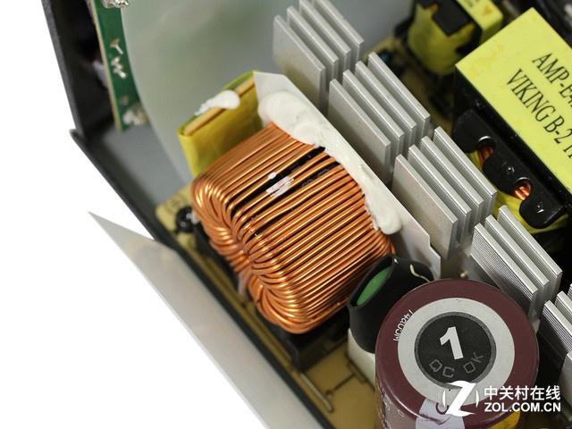 金牌半模 振华冰山金蝶GX650电源559元